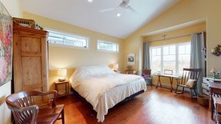 Photo 19: 856 HODGINS Road in Edmonton: Zone 58 House for sale : MLS®# E4236972