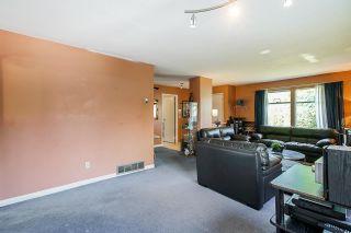 Photo 8: 15710 96 Avenue in Surrey: Fleetwood Tynehead House for sale : MLS®# R2588414