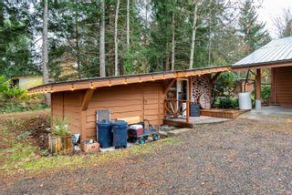 Photo 2: 889 Acacia Rd in : CV Comox Peninsula House for sale (Comox Valley)  : MLS®# 861263