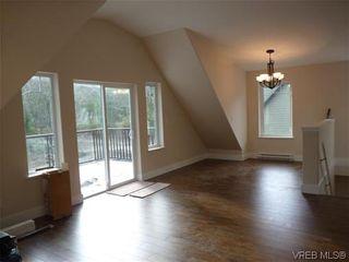 Photo 9: C 7869 Chubb Rd in SOOKE: Sk Kemp Lake House for sale (Sooke)  : MLS®# 600827
