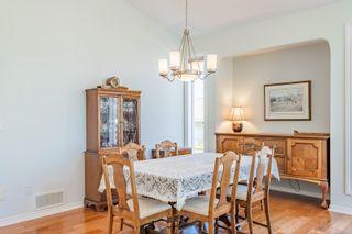 Photo 4: 5745 Norasea Rd in : Na North Nanaimo House for sale (Nanaimo)  : MLS®# 875518