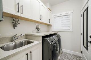 Photo 15: 14925 63 Avenue in Surrey: Sullivan Station House for sale : MLS®# R2535788
