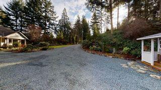 Photo 52: 6110 Copper View Lane in : Sk East Sooke House for sale (Sooke)  : MLS®# 863020