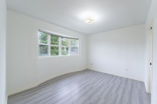 Photo 19: 4005 MOSCROP Street in Burnaby: Burnaby Hospital House for sale (Burnaby South)  : MLS®# R2620048