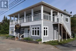 Photo 3: 6756 Highway 3 in Hunts Point: Other for sale : MLS®# 202114150