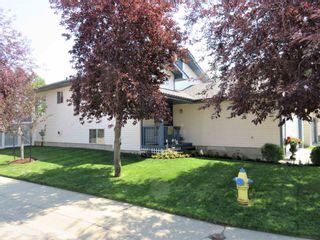 Photo 43: 929 116A Street in Edmonton: Zone 16 House for sale : MLS®# E4256079