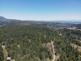 Photo 22: LOT A White Rapids Rd in : Na Extension Land for sale (Nanaimo)  : MLS®# 879885