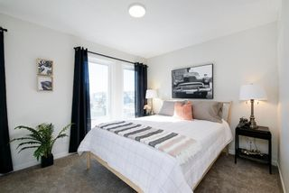 Photo 23: 206 338 Seton Circle SE in Calgary: Seton Row/Townhouse for sale : MLS®# A1042558