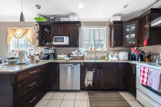 Photo 9: 5015 ANN Street in Vancouver: Collingwood VE House for sale (Vancouver East)  : MLS®# R2614562