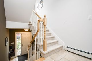 Photo 14: 289 Rutledge Street in Bedford: 20-Bedford Residential for sale (Halifax-Dartmouth)  : MLS®# 202116673
