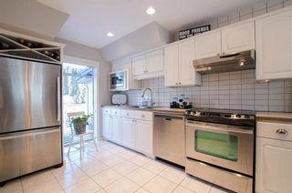 Photo 11: 92 52A STREET in Tsawwassen: Pebble Hill House for sale ()  : MLS®# R2130196
