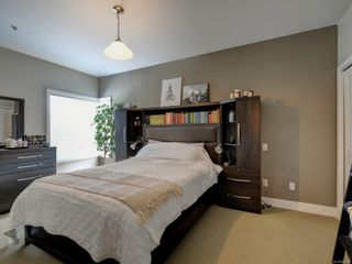 Photo 11: 217 866 Brock Ave in : La Langford Proper Condo for sale (Langford)  : MLS®# 852347
