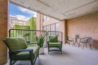 Photo 20: 507 160 Frederick Street in Toronto: Moss Park Condo for sale (Toronto C08)  : MLS®# C4592536