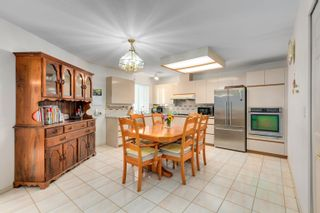 Photo 11: 20 7711 WILLIAMS Road in Richmond: Broadmoor Townhouse for sale : MLS®# R2625518