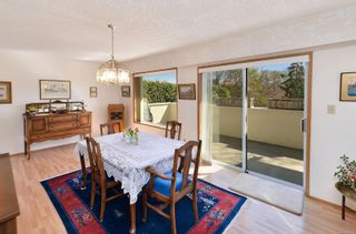 Photo 9: 3301 Argyle Pl in : SE Camosun House for sale (Saanich East)  : MLS®# 873581