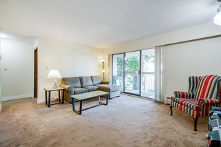 """Photo 9: 106 1025 CORNWALL Street in New Westminster: Uptown NW Condo for sale in """"Cornwall Place"""" : MLS®# R2609850"""