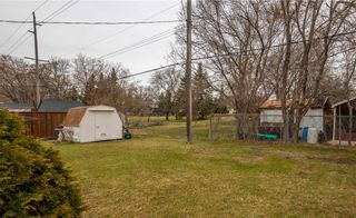 Photo 36: 429 GLENWAY Avenue: East St Paul Residential for sale (3P)  : MLS®# 202110463