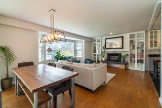 Photo 4: 207 W MURPHY Drive in Delta: Pebble Hill House for sale (Tsawwassen)  : MLS®# R2569374