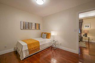 Photo 15: 32 Donalda Crescent in Toronto: Agincourt South-Malvern West House (Bungalow) for sale (Toronto E07)  : MLS®# E5312781