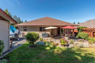 Photo 28: 1253 Gardener Way in : CV Comox (Town of) House for sale (Comox Valley)  : MLS®# 850175