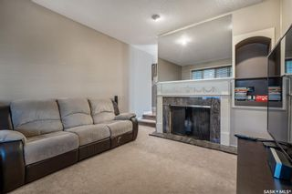 Photo 8: 1 Turnbull Place in Regina: Hillsdale Residential for sale : MLS®# SK849372