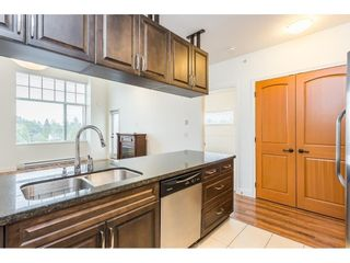 Photo 10: 401 11935 BURNETT Street in Maple Ridge: East Central Condo for sale : MLS®# R2625610