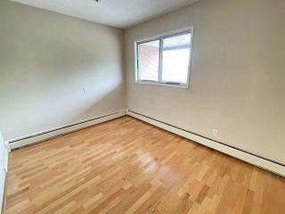Photo 8: 10 10737 116 Street in Edmonton: Zone 08 Condo for sale : MLS®# E4259209