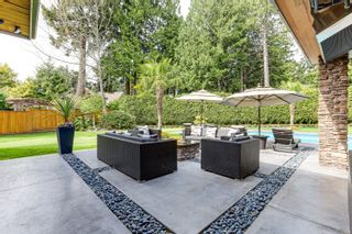 Photo 32: 40 GEORGIA Wynd in Delta: Pebble Hill House for sale (Tsawwassen)  : MLS®# R2559419