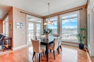 Photo 14: 83 HIDDEN CREEK PT NW in Calgary: Hidden Valley Detached for sale : MLS®# C4282209