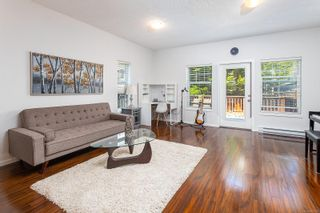 Photo 16: 3623 Vitality Rd in : La Langford Proper House for sale (Langford)  : MLS®# 883071