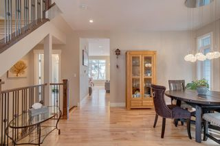 Photo 9: 3304 Rutland Road SW in Calgary: Rutland Park Detached for sale : MLS®# A1076379