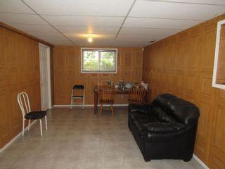 Photo 23: 9537 110A Avenue in Edmonton: Zone 13 House for sale : MLS®# E4259275
