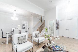 Photo 6: 8188 13TH Avenue in Burnaby: East Burnaby 1/2 Duplex for sale (Burnaby East)  : MLS®# R2126199