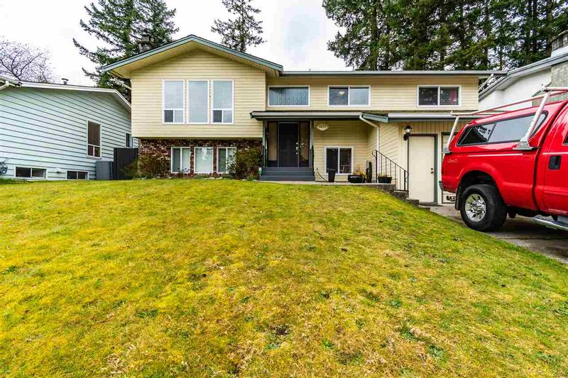 FEATURED LISTING: 3077 MOUAT Drive Abbotsford