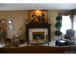 Photo 10: 4910 Rocky Point Rd in VICTORIA: Me Rocky Point House for sale (Metchosin)  : MLS®# 729161