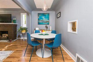 Photo 15: 11842 86 Street in Edmonton: Zone 05 House for sale : MLS®# E4224570