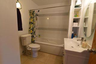 Photo 20: 11 Leslie Avenue in Winnipeg: Glenelm Residential for sale (3C)  : MLS®# 202112211