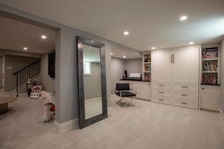 Photo 31: 120 Waterloo Street in Winnipeg: River Heights North Residential for sale (1C)  : MLS®# 202113087