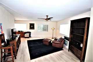 Photo 6: CARLSBAD WEST Manufactured Home for sale : 2 bedrooms : 7014 San Carlos St #62 in Carlsbad