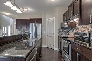 Photo 10: 808 ARMITAGE Wynd in Edmonton: Zone 56 House for sale : MLS®# E4259100