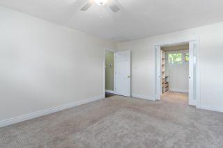 Photo 17: 43 BELMONT Drive: St. Albert House for sale : MLS®# E4261966