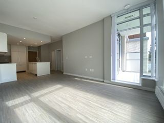 Photo 28: 308 3188 RIVERWALK Avenue in Vancouver: South Marine Condo for sale (Vancouver East)  : MLS®# R2602099