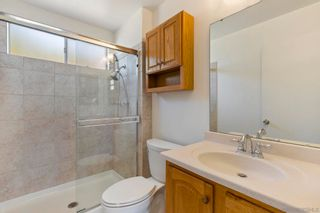 Photo 33: House for sale : 4 bedrooms : 6380 Amberly Street in San Diego