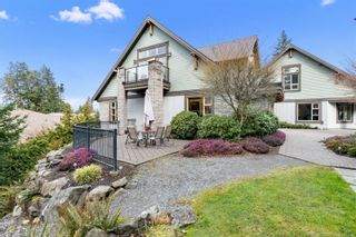 Photo 23: 5279 RUTHERFORD Rd in : Na North Nanaimo Office for sale (Nanaimo)  : MLS®# 869167