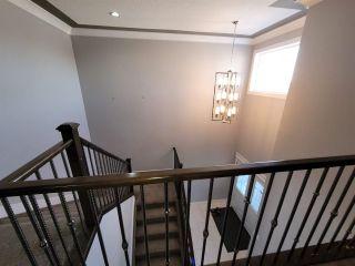 Photo 39: 5419 RUE EAGLEMONT: Beaumont House for sale : MLS®# E4227839
