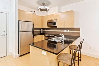 """Photo 2: 107 6500 194 Street in Surrey: Clayton Condo for sale in """"SUNSET GROVE"""" (Cloverdale)  : MLS®# R2605423"""