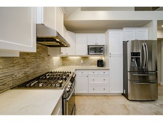 """Photo 14: 78 15500 ROSEMARY HEIGHTS Crescent in Surrey: Morgan Creek Townhouse for sale in """"CARRINGTON"""" (South Surrey White Rock)  : MLS®# R2341301"""