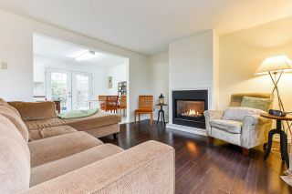 Photo 4: 726 VERNON Drive in Vancouver: Strathcona House for sale (Vancouver East)  : MLS®# R2539224