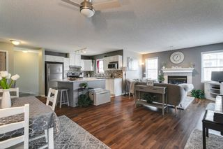 Photo 20: 1905 7171 COACH HILL Road SW in Calgary: Coach Hill Row/Townhouse for sale : MLS®# A1111553