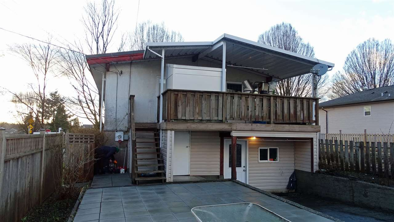 Photo 16: Photos: 3405 E GEORGIA Street in Vancouver: Renfrew VE House for sale (Vancouver East)  : MLS®# R2538744